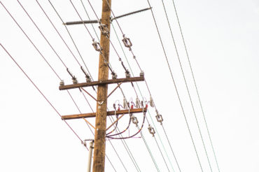How to Handle a Live Wire in Your Advisory Board